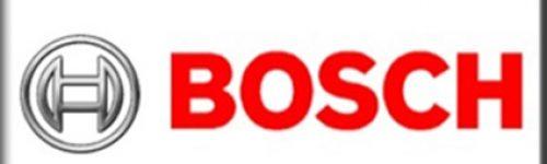 BOSCH-400-160