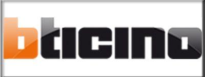 BTICINO-400-160
