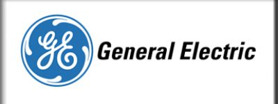 GENERAL-ELECTRIC-400-160