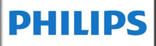 PHILIPS-400-160